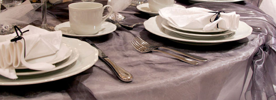 Fort Nelson BC Hotels, Conferences & Catering