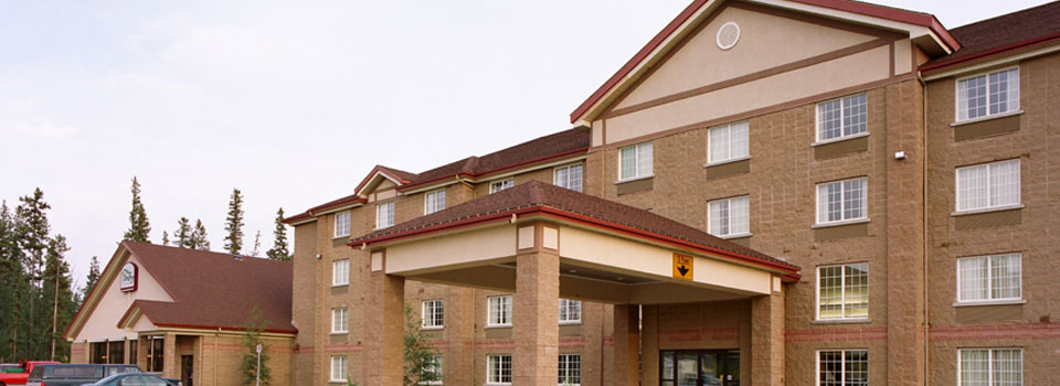 Woodlands Inn & Suites Hotel, Hotel News